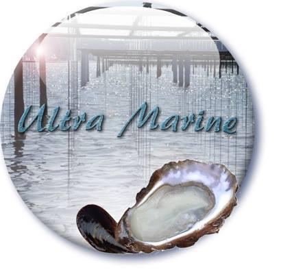 ultra-marine-1