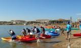 kayak-de-mer-650x385-2459508