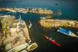 kayak-med-sete-archipel-thau