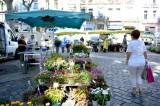 marche-aux-fleurs-lucia-caravano