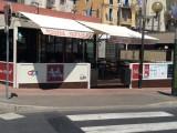 restaurant-monte-christo-1435583813-14992-2466918