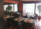 restaurant-monte-christo-1435583813-14994-2466917
