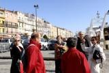 visite-guidee-urbaine-service-communication-ville-de-sete-2-copier-2638