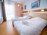 web-chambre-lazaret-sete-md-5539922
