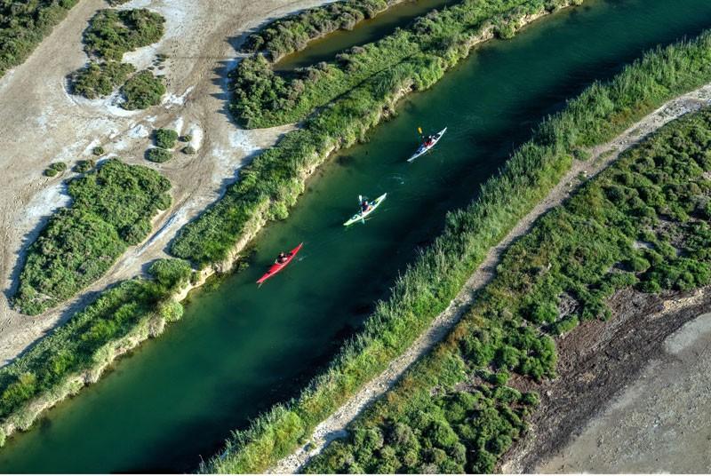omt-sete-archipel-de-thau-kayak