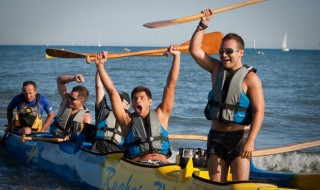 beach-challenge1-650x385-2459503