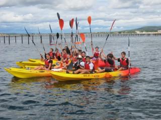 kayak-scolaire-web-5097321