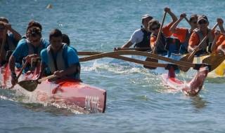kayakmed-sortie-pirogue-3161525