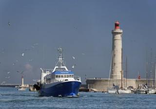 port-chalutier-jp-degas-201-240069
