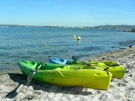 centre-nautique-kayak-copier-2632
