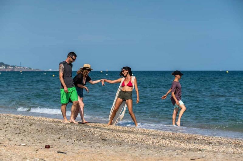 Und Sie, welchen Strand bevorzugen Sie?