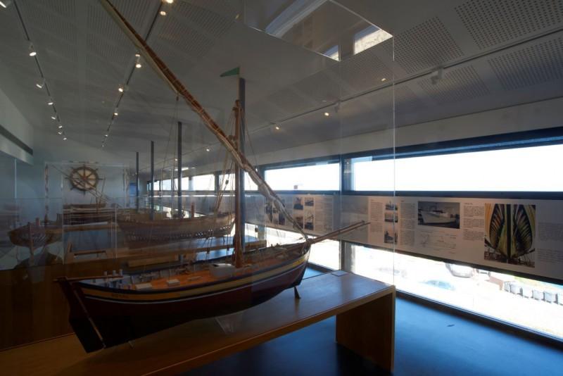 musee-de-la-mer-maquette-baras-5097346
